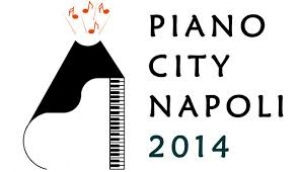 Piano city a Napoli questo week-end